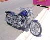 Kool Bike