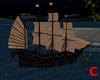 'S SHIP