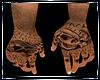 `Tattoo Hands