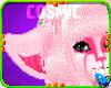 [C] Cupid ears