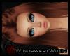 W| Telisha Walnut