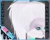 Nami .hair 8