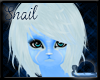 -Sn- Icy Hair V1