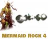 Mermaid Rock 4