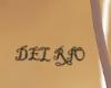 Delrio Tat F