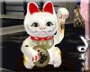 [W] Japanese Fortune Cat