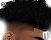 F Boy Curls - Black