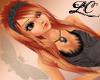 LC-Phoenix Kamilla