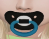 Child Colline Pacifier
