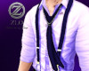 >ZL0< Lilac M^