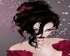Elyssa crimson
