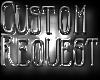 Cybernetix V2 -Custom-