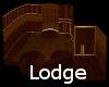 !! Elegant Lodge I !!