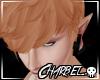 c̶   Darius.Ginger