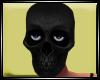 Dp Cranium 2