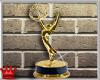 BN Emmy Award