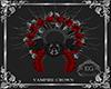 Vampire Crown