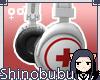 MixStyle (Nurse)