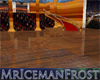 [MIF]Elegant Ballroom