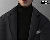 rz. Elegant Suit