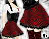 +Adela GirL Skirt+