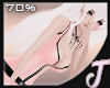 Jos~ Angelic 70% Custom