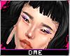 Dragonfly 💙 Hair