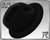 MR:Black Hat