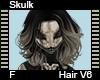 Skulk Hair F V6