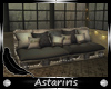 [Ast] Shed Pallet Sofa