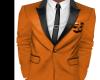 ⚡ Halloween Suit