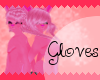 [EP]Boxing Bunny GlovesM