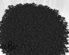 Black Rug| Abi