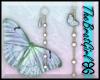 BG Sarah Dainty Earrings