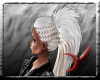 (RR) White Angel Liv
