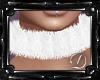 .:D:.Santa Choker