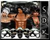 #SDK# Fam Dark Picture 2