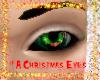 *A Christmas Eyes