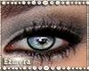 Hipnotic blue eyes