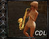 !C* Venice Saxophone anm