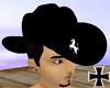 [RC] Real Cowboy