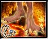 [Ko] Darastrix Talons