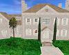 A Millionaire Home