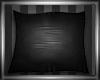 Blackout Throw Pillow 15
