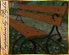 I~Misty Park Bench