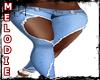 Pants Kati