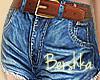 ! H&M Shorts ..