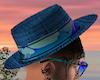 NT M Beach Hat Summer B