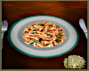 LS~Veggie Penne Pasta
