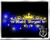 [wk] Royal Ruth